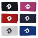 DeMarini 2 Inch Terry Cloth Wristbands - in 6 Colors