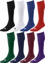 DeMarini Softball / Baseball Knee High Socks - 8 Color Options