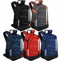 DeMarini Uprising Backpacks - in 5 Colors