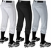 DeMarini Uprising Girls Low Rise Fastpitch Pant - in 3 Colors