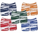 DUC Sport Volleyball Dive Spandex - in 7 Team Colors