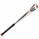 Easton Baseball Mako Jr. Big Barrel Bat (-12)