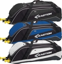 Easton E500W Wheeled Baseball / Softball Bag - in 8 Colors