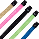 Easton Glitter Stretch Headbands - in Lots of Colors