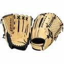 Easton Natural Elite Fastpitch Gloves - in 6 Lengths