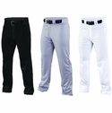 Easton Rival Adult Pant - in 3 Colors