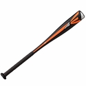 Easton S3 Youth Tee Ball Bat (-13)