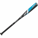 Easton S300 Youth Baseball Bat (-12)