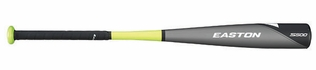 Easton S500 Big Barrel Baseball Bat (-9)