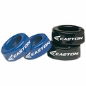 Easton Softball / Baseball Bat Weights - in 2 Weights