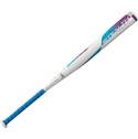 Easton Stealth Flex Fastpitch Softball Bat (-10)