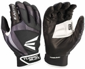 Easton Turboslot III Youth Batting Gloves