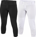 Easton Women's Pro Pant - in 2 Colors