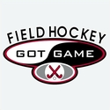 Field Hockey Got Game Design Long Sleeve Shirt - in 20 Shirt Colors