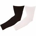 Glide Compression Arm Sleeves - 2 Color Options