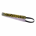 Leopard Spot Sport Fashion Headband