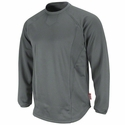 Majestic Home Plate Tech Fleece - in 4 Colors