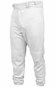 Majestic MLB  Pro Style Youth Baseball / Softball Pant - in 2 Colors