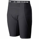 Mizuno BioGear Sliding Shorts - in Black or White
