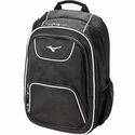 Mizuno Coaches BackPack