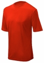 Mizuno Diamond Short Sleeve T-Shirt - in 9 Colors