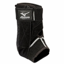 Mizuno DXS2 Wrap Around Ankle Brace