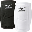 Mizuno Elite 9 SL2 Kneepads - in White or Black