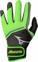 Mizuno Finch Youth Female Batting Gloves