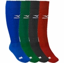 Mizuno G2 Performance Knee High Socks - 7 Color Options
