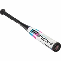 Mizuno Jennie Finch Fastpitch Bat (-13)