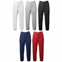 Mizuno Ladies Youth Unbelted Padded Pant - in 5 Colors