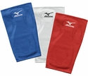 Mizuno MzO Slider Kneepad - in 9 Colors
