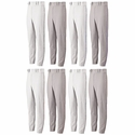 Mizuno Premier Piped Pant - in 8 Colors