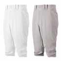 Mizuno Premier Short Pant - in 2 Colors