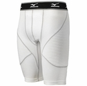 Mizuno Steal G3 Sliding Shorts