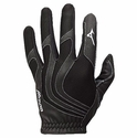 Mizuno Under Glove
