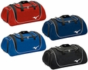 Mizuno Unite Team Duffle Bags - in 4 Colors