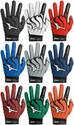 Mizuno Vintage Pro G4 Batting Gloves - in 9 Colors
