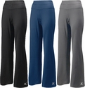 Mizuno Women's Elite Pant - in 3 Colors