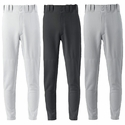Mizuno Youth Select Belted Pant - in 3 Colors