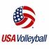 Molten FIVB Elite Competition FLISTATEC Volleyball