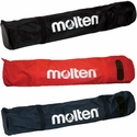 Molten Hammock Ball Cart Carry Bags - in 3 Colors