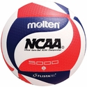 Molten NCAA Elite Competition FLISTATEC Volleyball