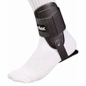 Mueller Lite Ankle Brace - in White or Black