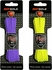 Neon Shoe Laces - in 6 Bright Colors