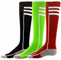 Performance Laser Knee High Socks