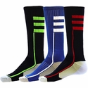 Performance Vapor Crew Socks
