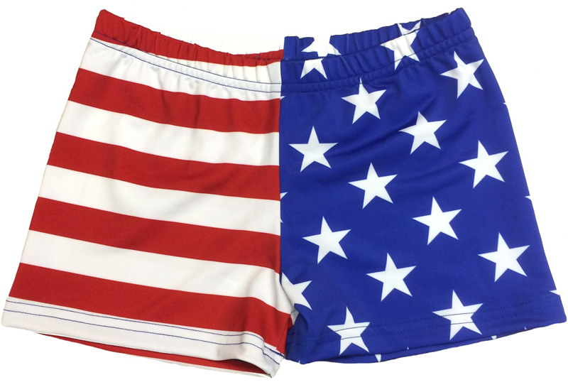 Product Description These Bold Bright Red White And Blue Usa Flag