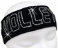 Rhinestone Volleyball Position Headbands - in 4 Styles