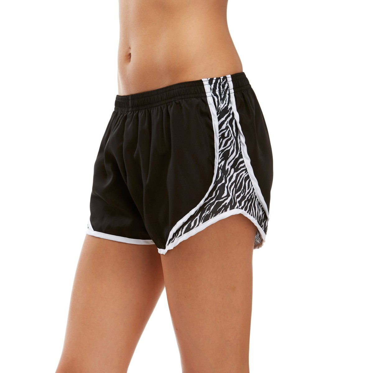 Find track shorts at ShopStyle. Shop the latest collection of track shorts from the most popular stores - all in one place.